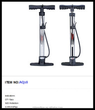 high pressure bicycle hand pumps with cheap price made in china price list