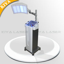 Distributor price support! new 850nm led infrared light therapy