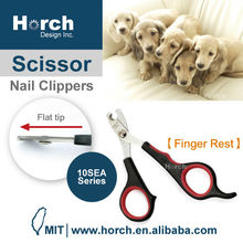 Pet nail clippers wholesale dog supplies accessory wholesaler dog