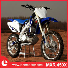 450cc wholesale motorbike
