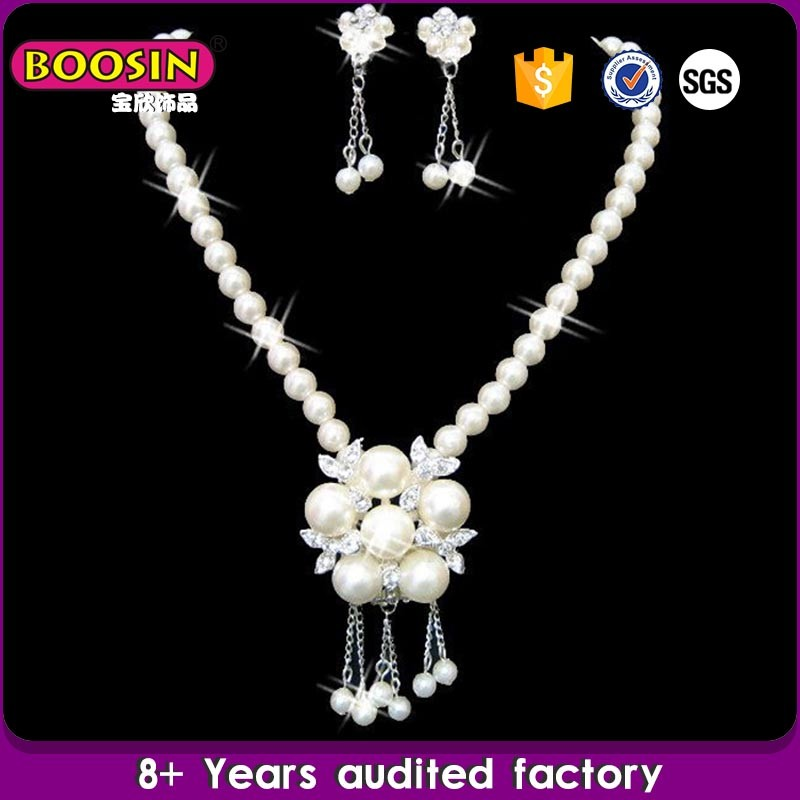New Design Fashion sri lankan wedding necklace designs