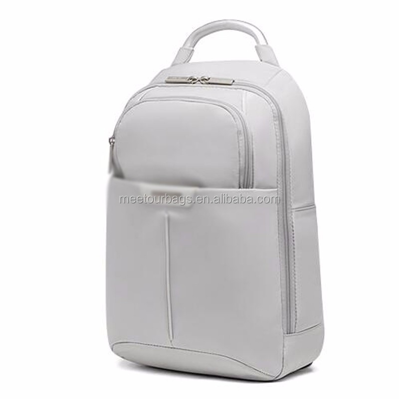 china wholesale backpack school backpack