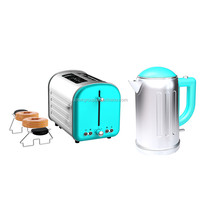 2017 Hot Sale Stainless Steel Kettle