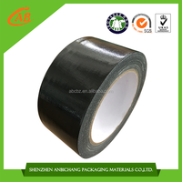 Premium Grade Rubber Waterproof Cloth Duct Tape
