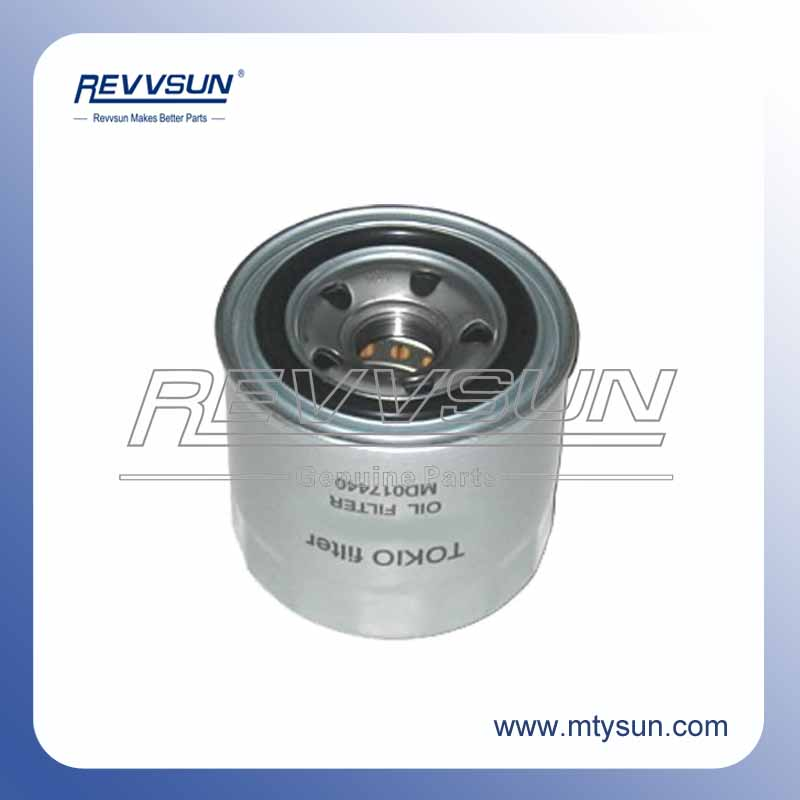 Oil Filter for 26300-35056, 26300-21A00, 26300-35054, 26300-35500, 26300-35501