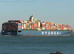 aggio LCL/FCL consolidation shipping service Container Shipping from Guangdong to Canada