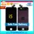 Best Price LCD With Digitizer Touch Screen for iPhone 5, Display for iPhone 5