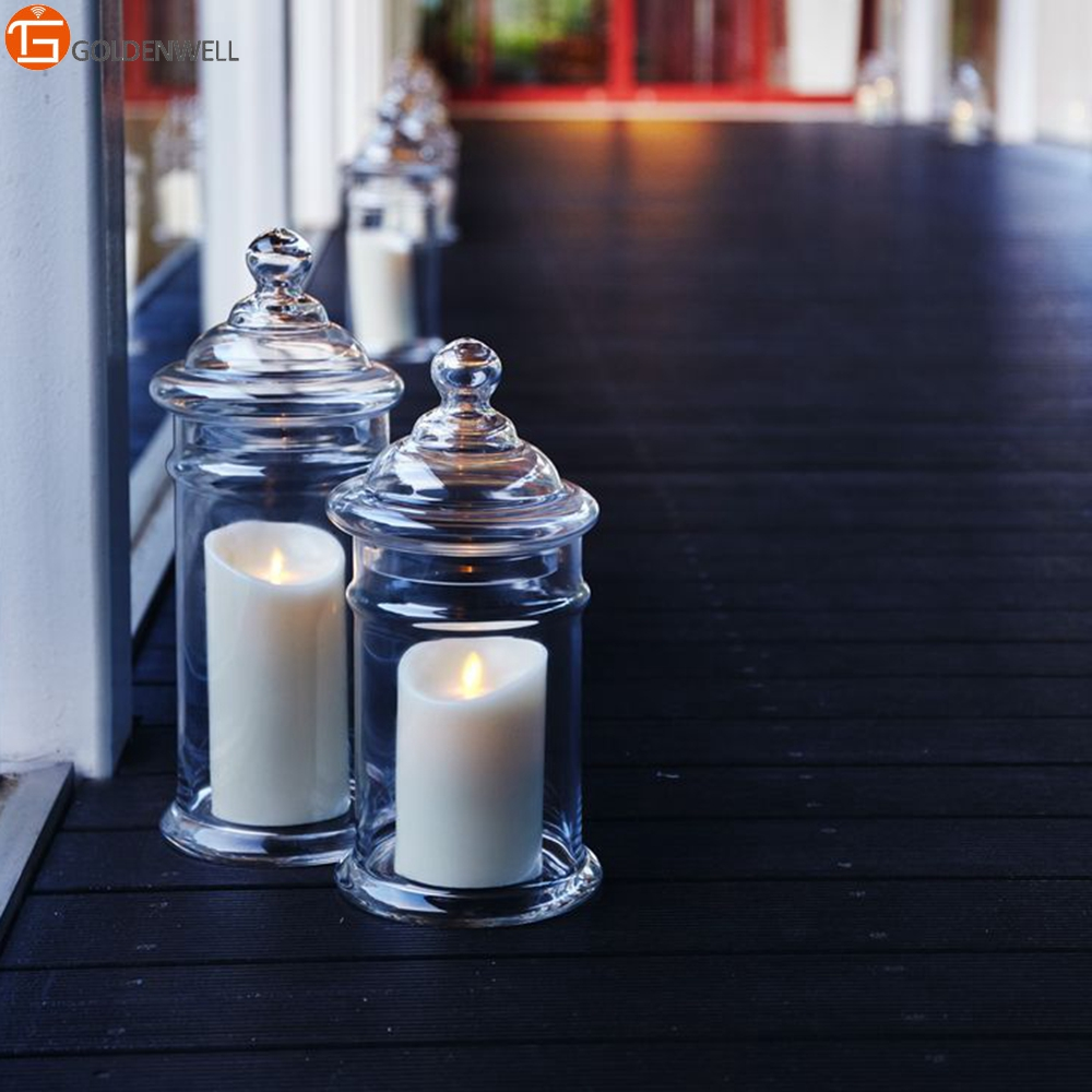 wholesale cheap flameless led candles online buy best cheap flameless led candles from china. Black Bedroom Furniture Sets. Home Design Ideas