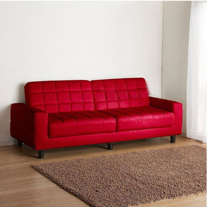 Conception de lit cum canap fauteuil canap lit style for Fauteuil canape lit