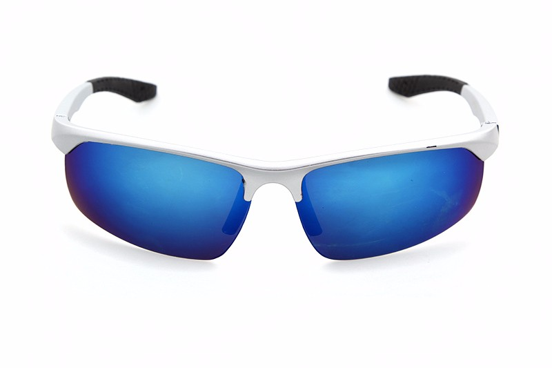 STORY Sport Volleyball Glasses Half Rim outdo Sports Sunglasses