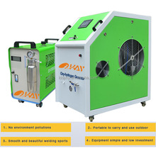 Cheap oxyhydrogen water generator price
