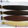 remy brazilian micro braid hair extensions two tone ombre remy hair weaving