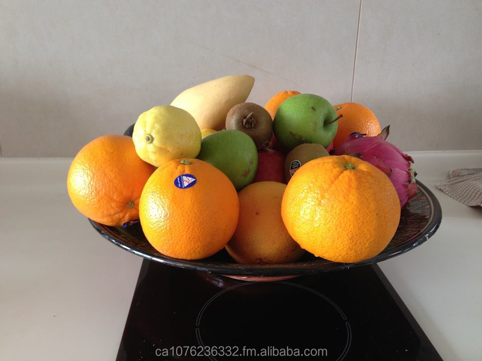 Weekly Fruit Package