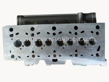 7701473181 engine cylinder head for Renault K9K 1.5DCI, 700-722 702-728 704-729 706-750 710-712 7701473181