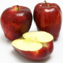 Red Delicious Apple/Huaniu Apple Factory suppling top quality
