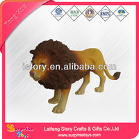 Hot sale resinic craft/animal resin figure