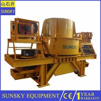 china sand making machine price , used sand making machine for sale