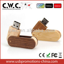 16gb original clip usb pen drive