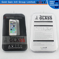 Hot Sale 0.33mm Screen Protector For LG G2 Tempered Glass
