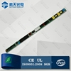 CE Compliant High Efficacy 40W T8 LED Driver for LED Tube
