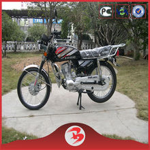 High Quality CG150 Motorcycle For Cheap Sale 150CC Powerful Chinese Motorcycle