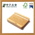 mini handmade soap tray soapo dish mini pallets for soap on sale