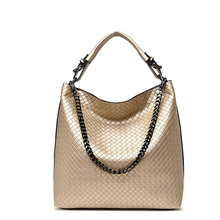 RY1114 Women hand bags guangzhou Casual Tote Designer Brand Ladies Chain Leather Shoulder Bags