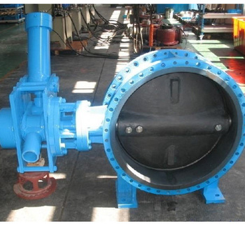 Neotecha High Performance GRE flange Stainless Steel Butterfly Valve butterfly price