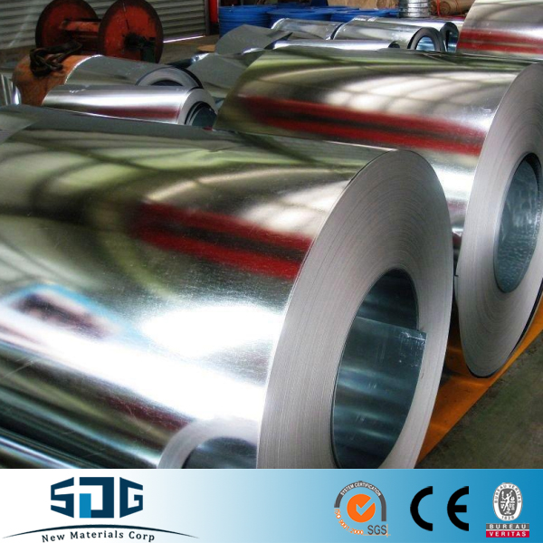 ASTM Standard and Q235B,SS400 Q235 S235JR Grade galvanized z purlins for galvanized steel structure