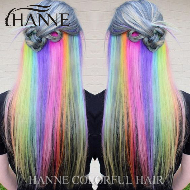 Wholesale Extensions For Silver Hair Online Buy Best Extensions
