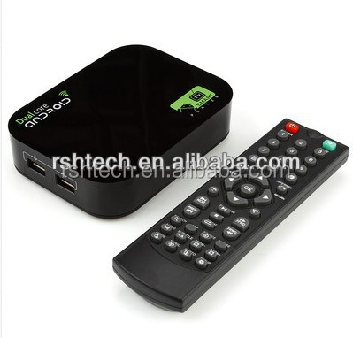 android tv box dual core xbmc jailbreak,full hd 1080p porn video xbmc streaming tv box