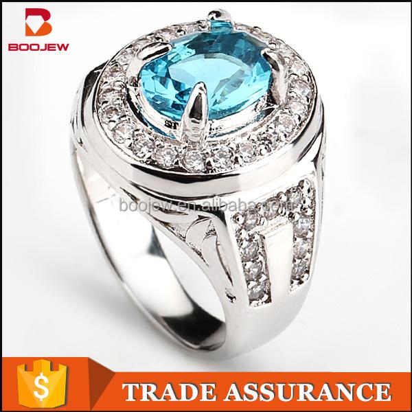 Buy Mens Ruby Ring Designs Online in India 2018  BlueStone