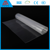 Shanghai Beach inflatable TPU products stock tpu film alibaba