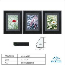 Eco-friendly Picture Frame(building frame)