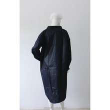 Hospital use SMS Surgical Gown, Sterile surgical gowns/disposable non woven medical gowns
