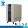 compensating electrical industrial automatic voltage stabilizer