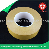 High Cost Performance Blue Film Double Sided Tape