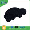 New Car Accessories 100% PU Gel Magic Sticky Pad For Car