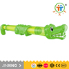 Kids Crocodile Bath Toys Summer Wholesale