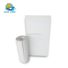 waterproof fire rated moisture resistant calcium silicate board
