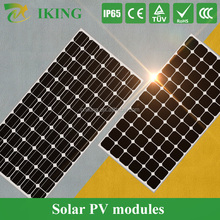 5w 6v small mini solar panel manufacturers in china factory