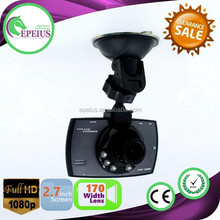 ON SALES G30 1080P HD NIGHT VISION DASH CAMERA 1080P ULTRA ULTRA 1080 P DASH CAM