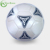 Zhensheng games match soccer ball for world cup