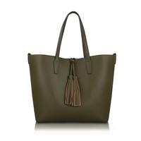 AAA quality designer wholesale prices handbags china