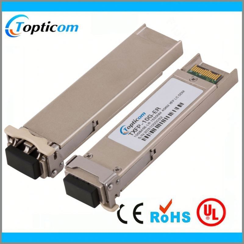 TP Link 10G XFP Transceiver 40km 1550nm