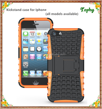 Supply all kinds of Case for iPhone 5 manufacturer Blu Cell Phone Cases