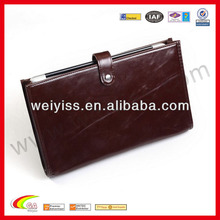 Laptop with notebook case for macbook pro alibaba co uk
