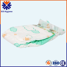 best disposable children nappies baby diapers online purchase