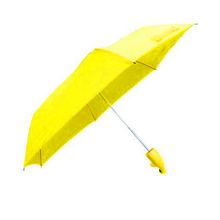christmas gifts banana umbrella fashion banana umbrella create pocket banana umbrella