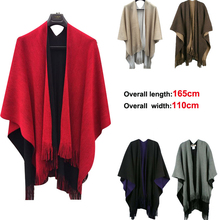 online new fashion women scarf pashmina wholesale have stock
